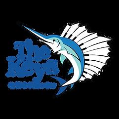 TheKeys_whitefin.png