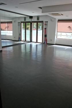 Sala 2.