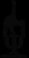 Logo DANZA Y PSICOLOGÍA vectorizado.png