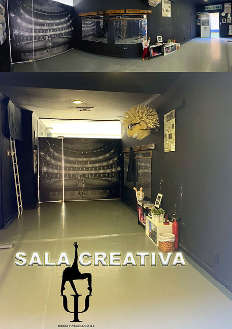 SALA CREATIVA .jpg