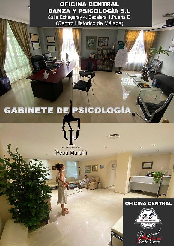 GABINETE DE PSICOLOGIA copia.jpg