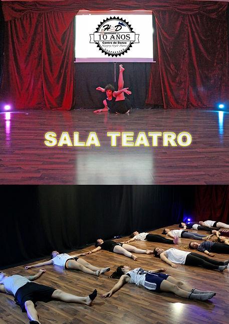 SALA TEATRO1.jpg