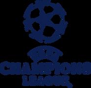 1200px-UEFA_Champions_League_logo_2.svg.