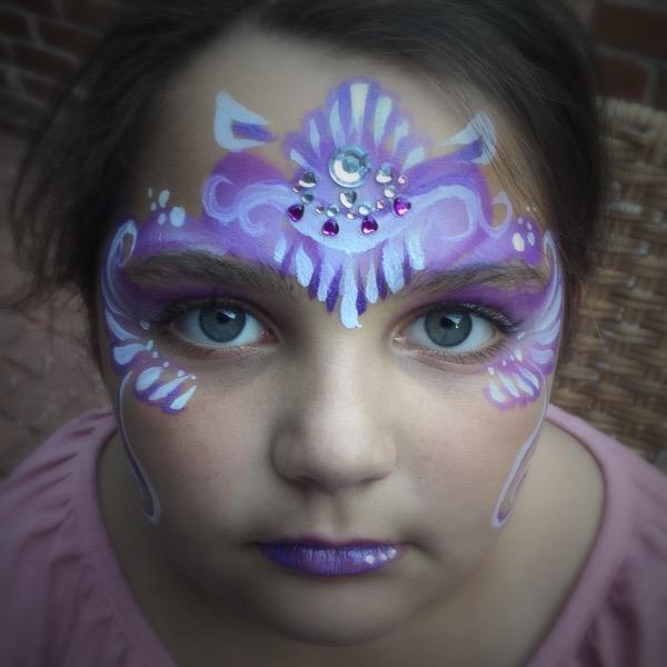 purple crown 1