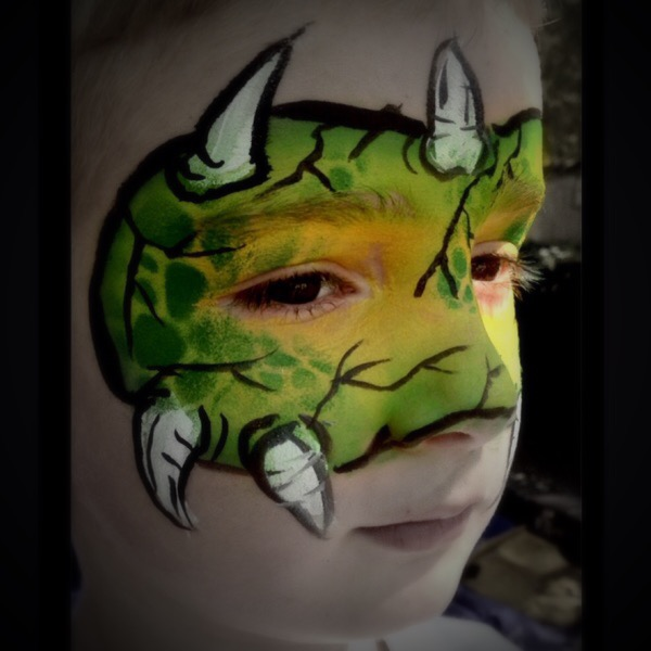 dino mask1