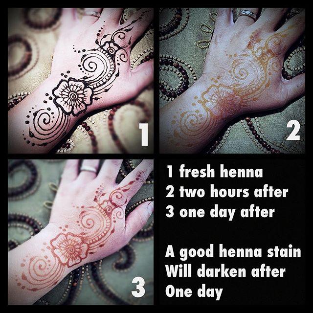 #mehendi #hennapro #losangeleshenna #henna #hireme #glittertattooslosangeles #hennatattoo #hennaarti