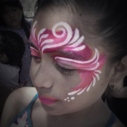 pink mask2