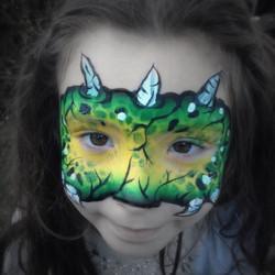 dono mask 2