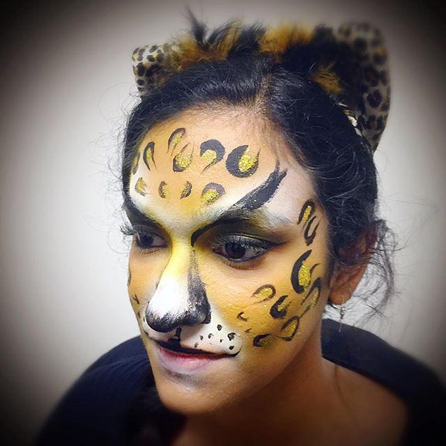 #fxmakeup #facepaint #facepainter #facepainting #facepaintingla  #losangelesfacepainting #losangeles