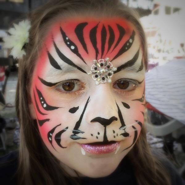 tiger red2