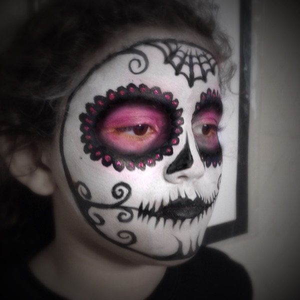 sugar skull1