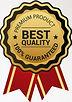 Quality Guaranteed_edited.jpg