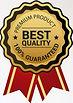 Quality Guaranteed.jpg