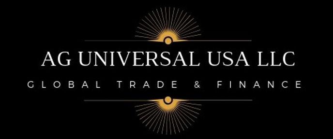 AG UNIVERSAL USA LLC LOGO.jpg