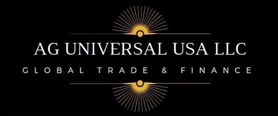 LOGO AG UNIVERSAL USA.jpg
