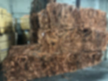 AG UNIVERSAL USA LLC NO 1 COPPER SCRAP BRIGHT AND SHINY BERRY.jpg