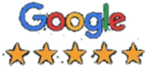AG UNIVERSAL USA LLC GOOGLE 5 STARS REVIEW.png