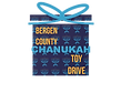 BERGEN COUNTY CHANUKAH TOY DRIVE logo.pn