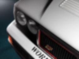 Lancia Delta Evo1 Martini 6_06.jpeg