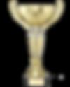 gold-trophy-transparent-background.png