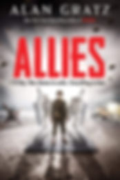 Allies from Amazon.jpg