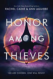 honor among thieves.jpg