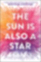 sun is also star.jpg