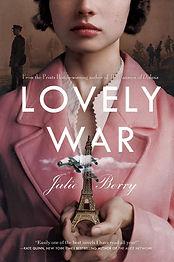 Lovely War.jpg