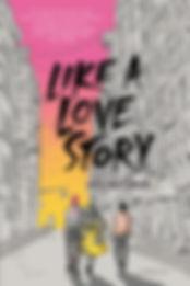 Like a Love Story.jpg