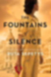Fountains of Silence.jpg