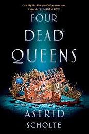 Four Dead Queens.jpg