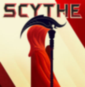 scythesmall.jpg
