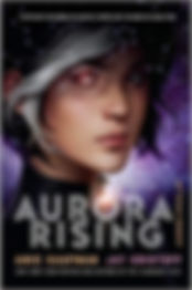 Aurora Rising 2.jpg