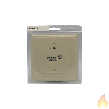 Johnson Control / Addressable Control Module / M300CJ