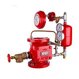 sprinkler-alarm-valve-500x500.jpeg