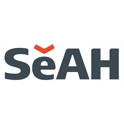 """SeAH / 1.1/2"""" (40mm) (3m) Class C (Heavy) Plain Ends/BS EN10262"""