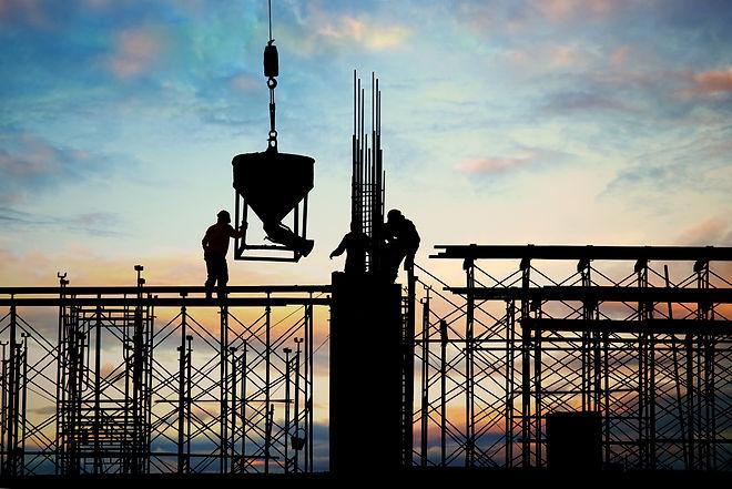 construction-silhouette.jpeg