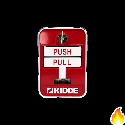 Kidde / Manual Pull Station / 84-330001-001
