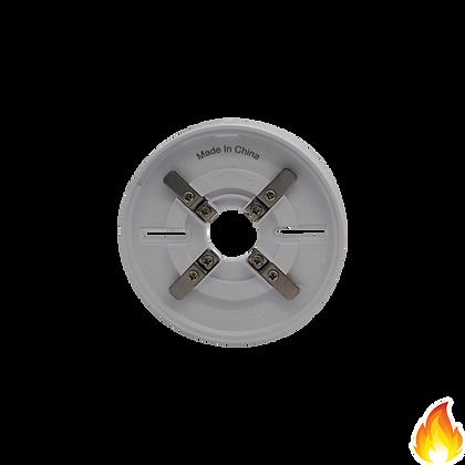 DZ-03/ common detector base