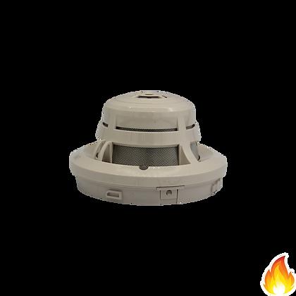 Notifier / IntelliQuadTM Address. Multicriteria Fire Detector / FSC-851