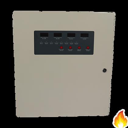 Fire 2 / Power Supply Unit, 30A / PLA24-30