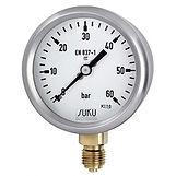 type-4310-bourdon-tube-pressure-gauge-ns