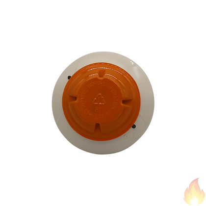 Johnson Control / Addressable Smoke Detector / 2951J