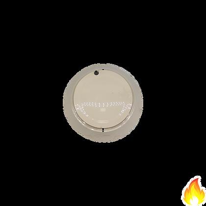 Notifier / Addressable Multicriteria Fire Detector (Ivory) / FCO-951-IV