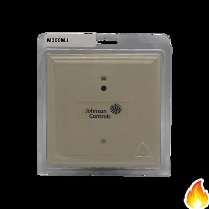 Johnson Control / Addressable Input Module / M300MJ