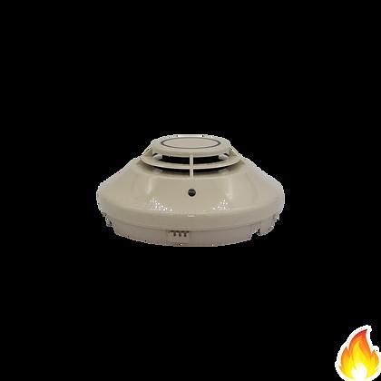 Notifier / Addressable R.O.R. Thermal Heat Detector / FST-851R