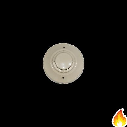 Notifier / Addressable Optical Smoke Detector / FSP-851