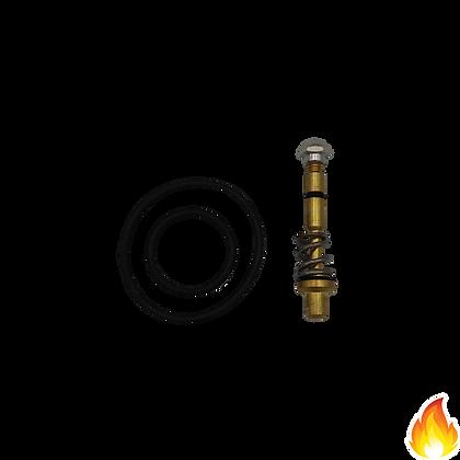 Lehavot / Discharge Valve Overhaul Kit / 36203049