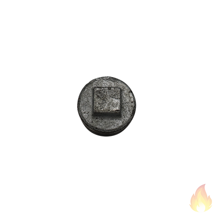 Mech / Plug / 鉛水喉積 / G291
