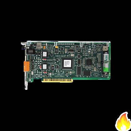 Notifier / NFN Gateway PC card with Wire / NFN-GW-PC-W